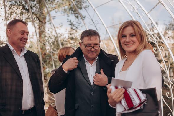 Olya&Max - фото №45