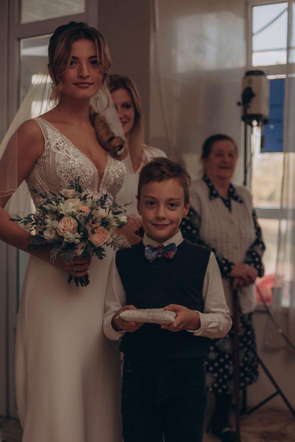 Olya&Max - фото №11
