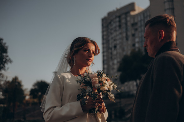 Olya&Max - фото №71