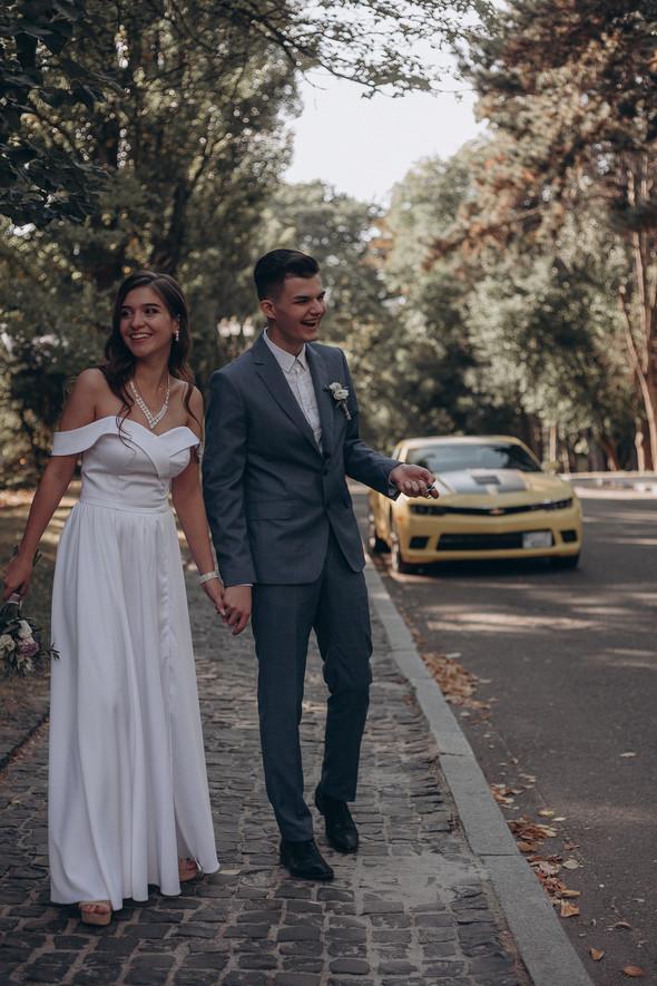 Alex&Karina - фото №97