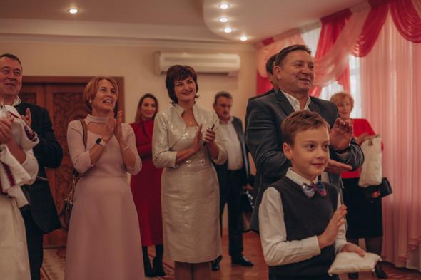 Olya&Max - фото №30