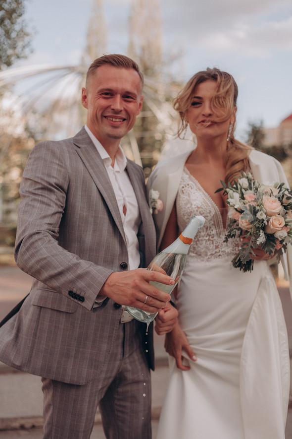 Olya&Max - фото №47