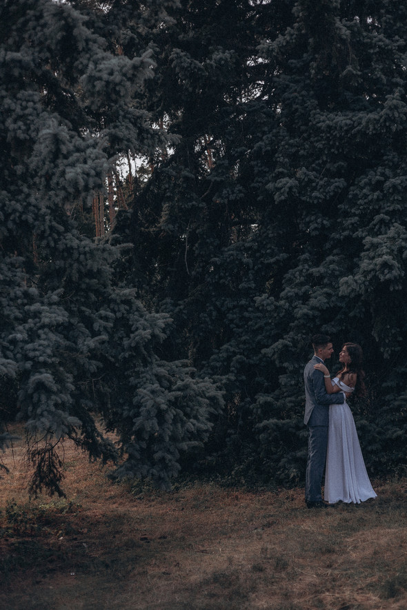 Alex&Karina - фото №18