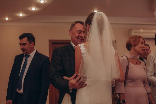 Olya&Max - фото №34
