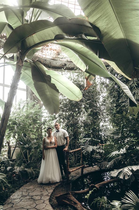 Lera&Max - фото №29