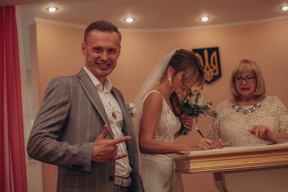 Olya&Max - фото №22