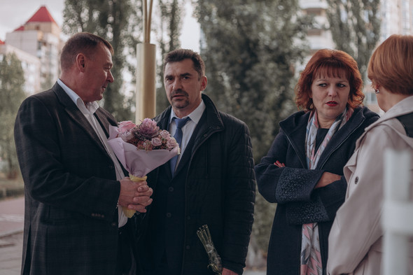 Olya&Max - фото №4