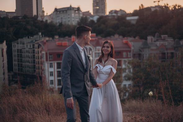 Alex&Karina - фото №179
