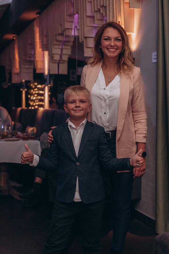 Olya&Max - фото №148