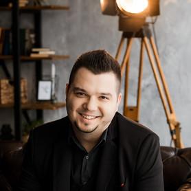 Богдан Хижняк