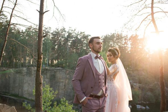 Катя и Дима - фото №101