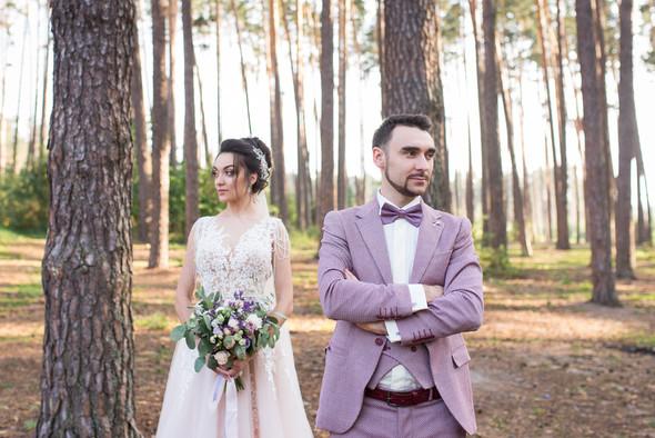 Катя и Дима - фото №72