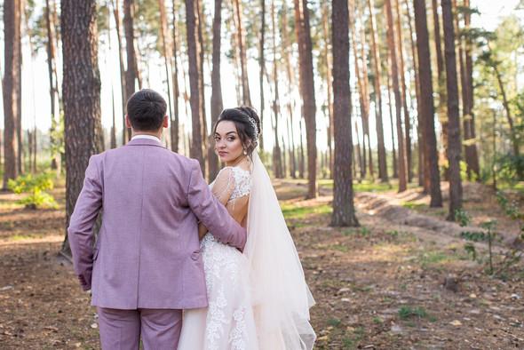 Катя и Дима - фото №68
