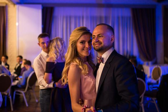 Катя и Дима - фото №40