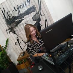 Brutany - музыканты, dj в Кропивницком - фото 1