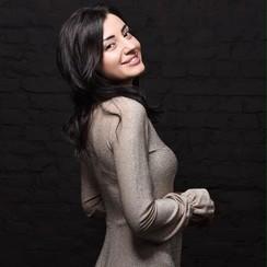 Оксана Пашко - ведущий в Киеве - фото 2