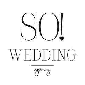 SO! Wedding Agency