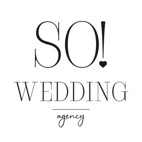 Свадебное агентство SO! Wedding Agency