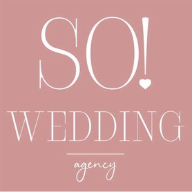 SO! Wedding Agency