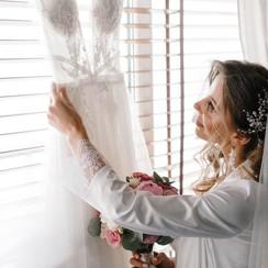 SO! Wedding Agency  - фото 4