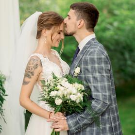 SO! Wedding Agency - свадебное агентство в Киеве - портфолио 2
