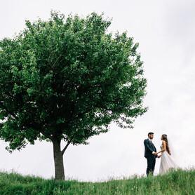 SO! Wedding Agency - свадебное агентство в Киеве - портфолио 6