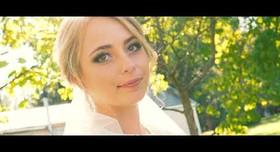 Denys Videograph - портфолио 5