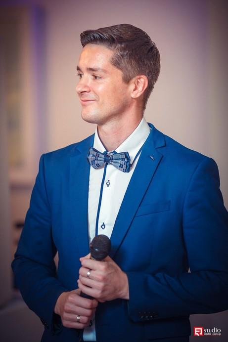 Григорий Разумовский