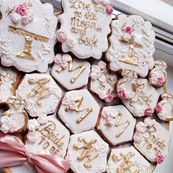 Nika Pele - торты, караваи в Киеве - фото 4