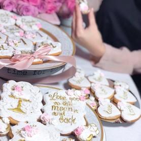 Nika Pele - торты, караваи в Киеве - портфолио 6