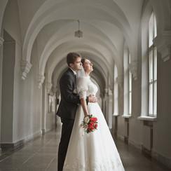 Мария Рекеда - фотограф в Виннице - фото 2