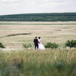 Мария Одинцова - фотограф в Николаеве - фото 2