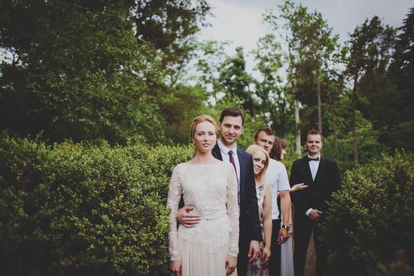 Свадебный день Одесса/ фотограф Артем Кулаксыз - фото №10