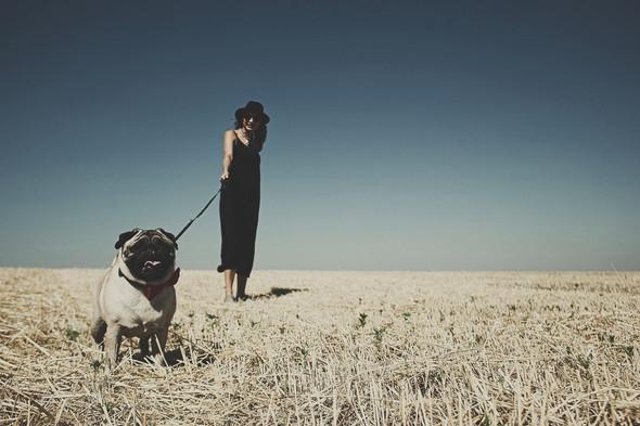 Love Story Odessa/Лав Стори Одесса фотограф Артем Кулаксыз - фото №2
