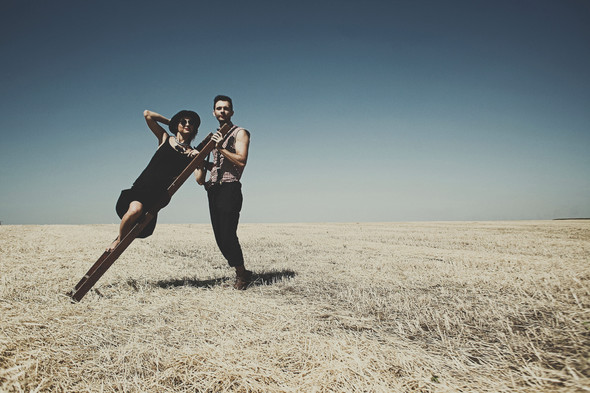 Love Story Odessa/Лав Стори Одесса фотограф Артем Кулаксыз - фото №16