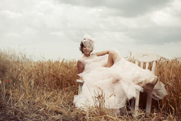 Wedding day Odessa/ Свадебный день Одесса / фотограф Артем Кулаксыз - фото №24