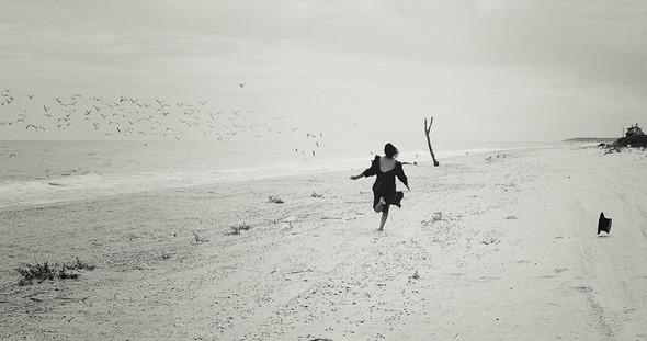 Love-Story / Лав Стори Одесса / фотограф Артем Кулаксыз - фото №34