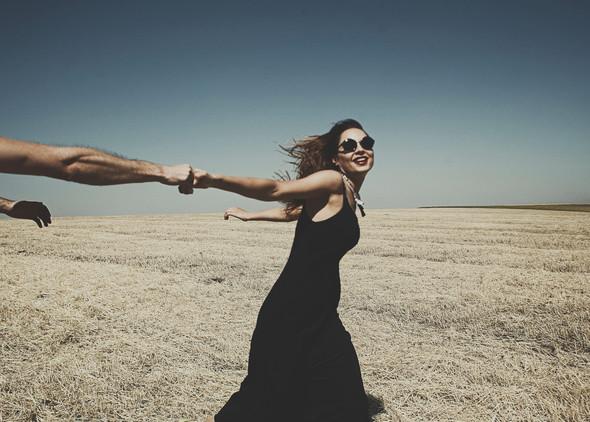 Love Story Odessa/Лав Стори Одесса фотограф Артем Кулаксыз - фото №22