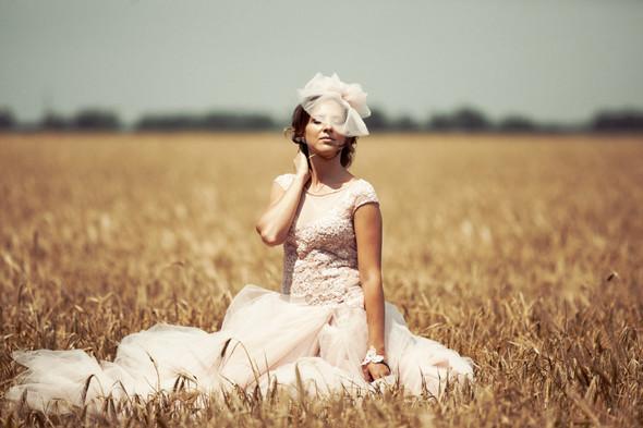 Wedding day Odessa/ Свадебный день Одесса / фотограф Артем Кулаксыз - фото №16