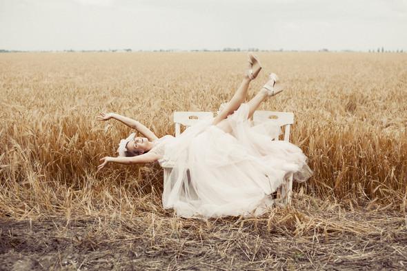 Wedding day Odessa/ Свадебный день Одесса / фотограф Артем Кулаксыз - фото №25