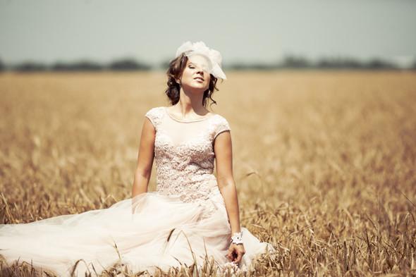 Wedding day Odessa/ Свадебный день Одесса / фотограф Артем Кулаксыз - фото №15