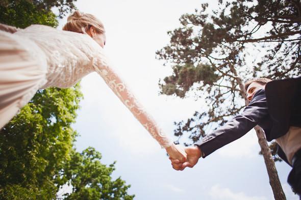 Свадебный день Одесса/ фотограф Артем Кулаксыз - фото №22
