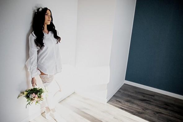 Wedding Odessa day / Свадебный день Одесса / фотограф Артем Кулаксыз - фото №1