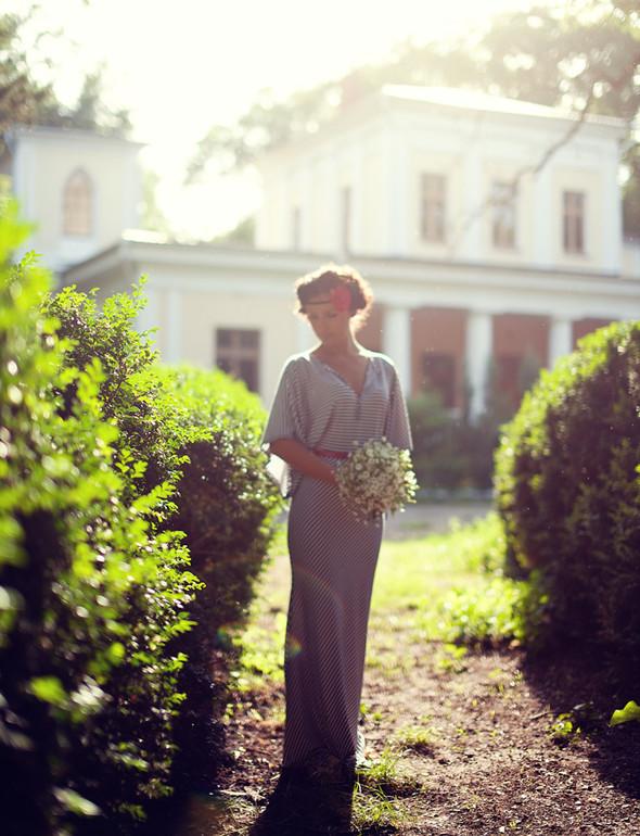 Семейное фото / Одесса/ Фотограф Артем Кулаксыз - фото №9