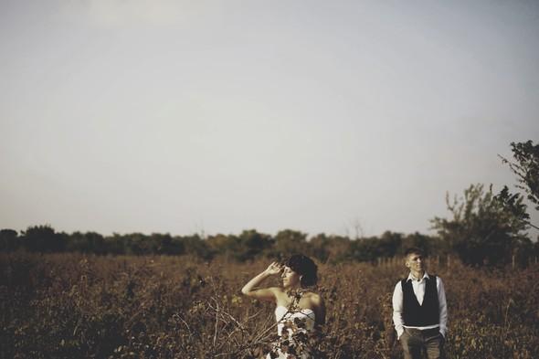 Свадебный День в Одессе / фотограф Артем Кулаксыз - фото №12