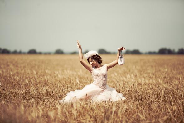 Wedding day Odessa/ Свадебный день Одесса / фотограф Артем Кулаксыз - фото №17