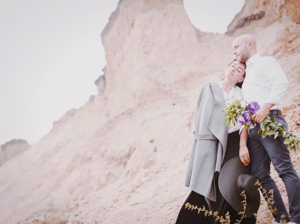 Свадебный день в Одессе /фотограф Артем Кулаксыз - фото №19