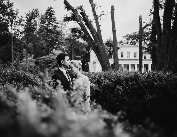 Свадебный день Одесса/ фотограф Артем Кулаксыз - фото №8