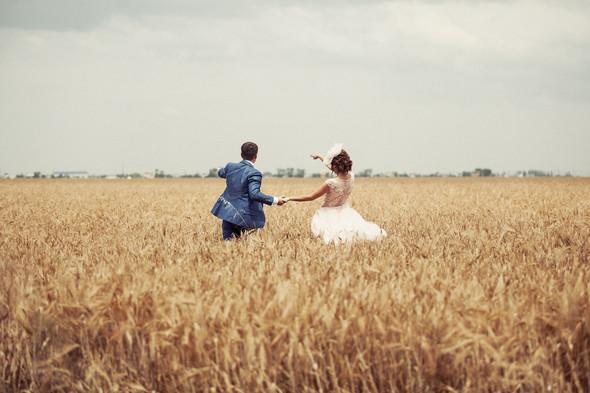 Wedding day Odessa/ Свадебный день Одесса / фотограф Артем Кулаксыз - фото №23