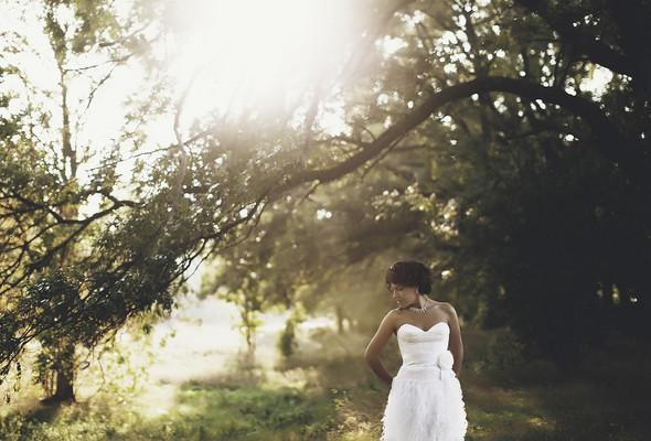 Свадебный День в Одессе / фотограф Артем Кулаксыз - фото №13